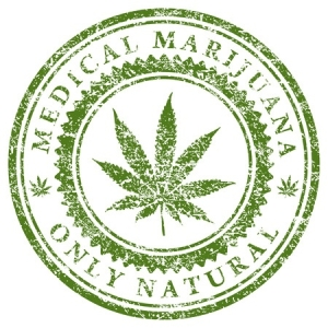 Common Medical Conditions Alleviated by Medical Marijuana