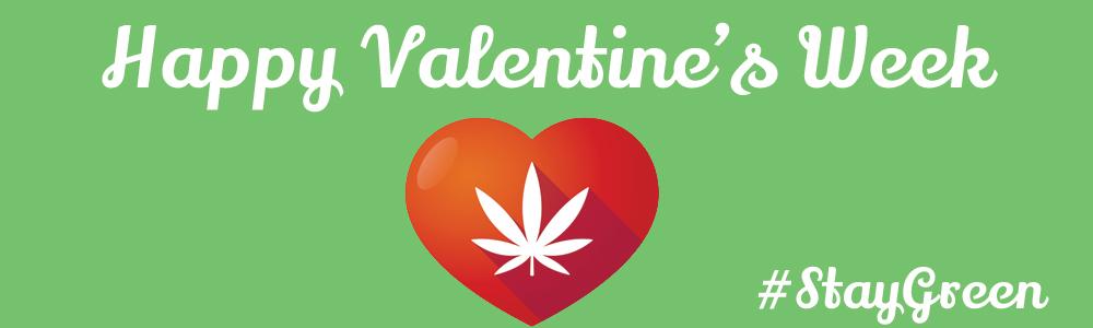 Love Enhancing Medical Marijuana Strains