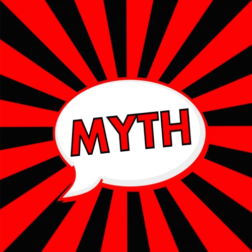 5 Myths About Cannabis It's Time We Stopped Spreading